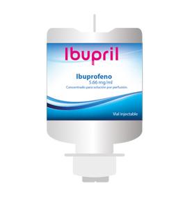 ibuprofeno-solucion-intravenosa-ibupril