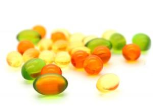 cápsulas-gelatina-blanda
