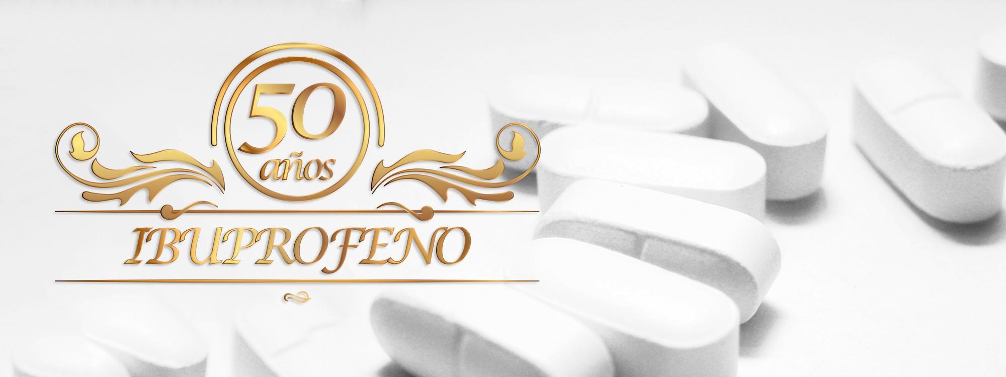 ibuprofeno-50
