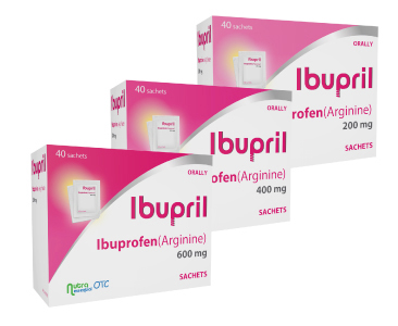 ibuprofeno-arginine