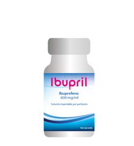 ibuprofeno-inyectable-viales-ibupril3-1